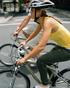 Как начать заниматься велотренировками