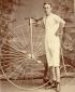 Как появился и развивался велоспорт