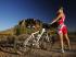 Влияние велоспорта на здоровье