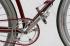 Некоторые подсказки по наиболее распространенных проблемам с велосипедом и возможностью  ликвидации этих проблем