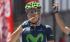 Итальянец Джованни Висконти финишировал первым на 15-ом этапе веломногодневки