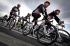 RadioShack-LeopardTrek  также составила  и объявила свой состав команды на праздничный Тур де Франс