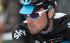 Бернхард Айзель не будет участвовать в «Туре»