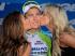 Сантамброджио финишировал первым на 14-ом этапе «Джиро д'Италия
