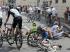 Организаторы Тур де Франс попросили  фанатов не приходить на гонку с собаками, чтобы не случилось ЧП.