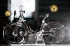 Ростелеком стал партнером Велосезона-2013