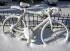 Велосезон в России задержится