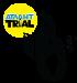 Атлант Trial 2013