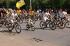 В России пройдет Единый день велосипедных действий