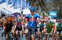Итоги четвертого этапа «Тура Калифорнии».