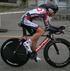 Противопоказания к велоспорту